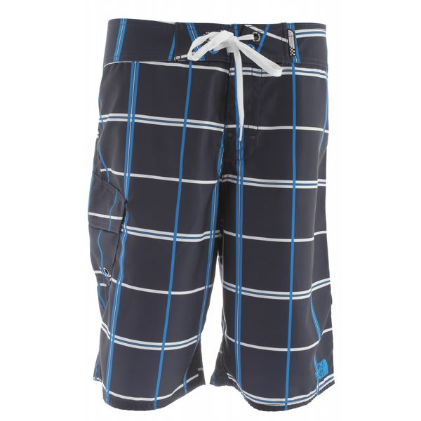 The North Face Melvich Boardshorts