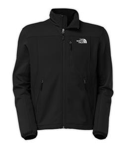 The North Face Momentum Fleece TNF Black/TNF Black