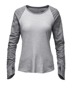 The North Face Motivation L/S Shirt