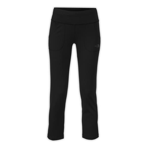 The North Face Motivation Slim Capri Leggings