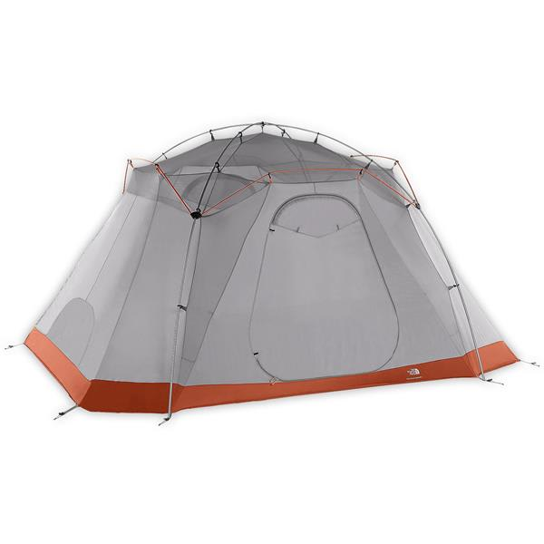 The North Face Mountain Manor 6 Tent