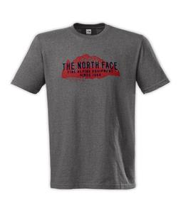 The North Face Mountain View T-Shirt