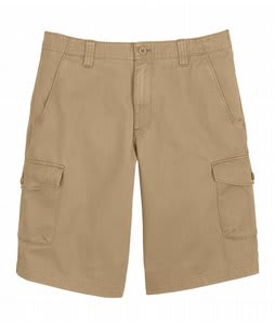 The North Face Mt Rainier Surplus Shorts