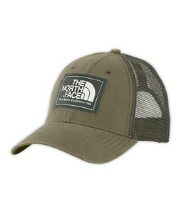 The North Face Mudder Trucker Hat