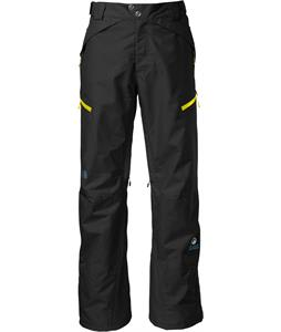 The North Face NFZ Ski Pants TNF Black