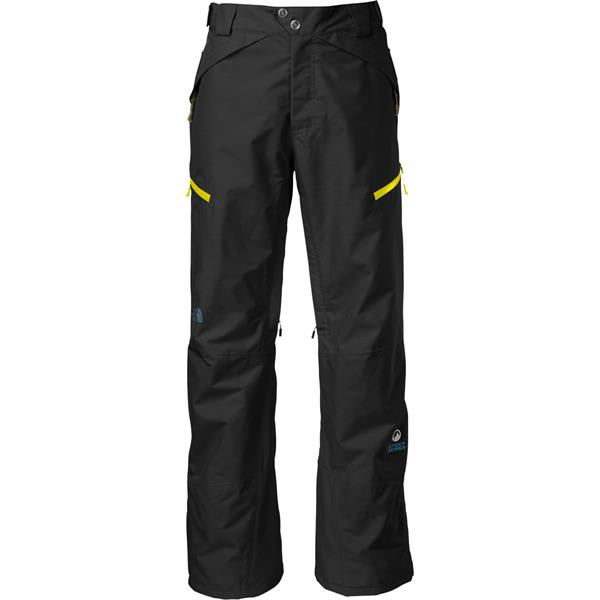 The North Face NFZ Ski Pants