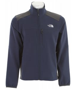 The North Face Nimble Jacket Deep Water Blue