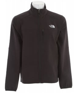 The North Face Nimble Jacket TNF Black