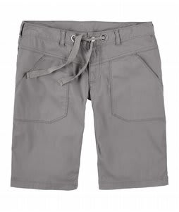 The North Face Noble Stretch Shorts