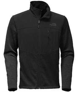 The North Face Norris Full Zip Fleece