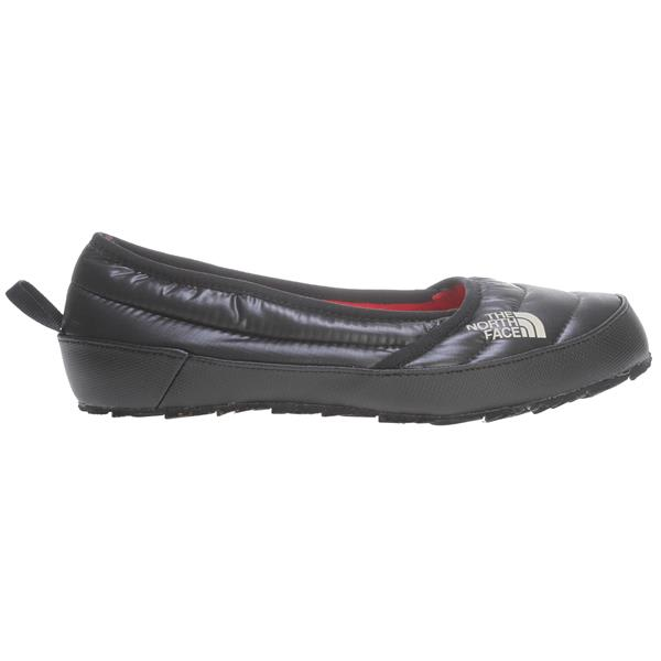 The North Face NSE Traction Skinny Mule Shoes