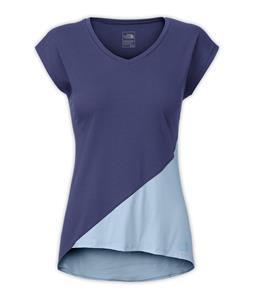 The North Face Nueva Shirt
