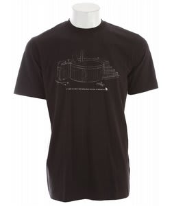 The North Face Odd Couple Tub T-Shirt