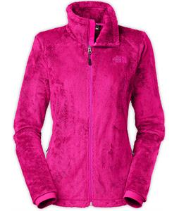 The North Face Osito 2 Fleece Fuschia Pink