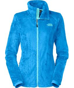 The North Face Osito 2 Fleece Clear Lake Blue