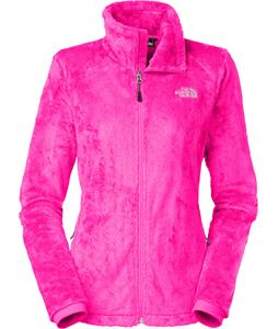 The North Face Osito 2 Fleece Glo Pink