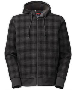 The North Face Outbound Full Zip DWR Hoodie