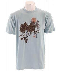 The North Face Pathaway T-Shirt