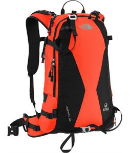 The North Face Patrol 24 Backpack