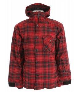 The North Face Pemby Ski Jacket