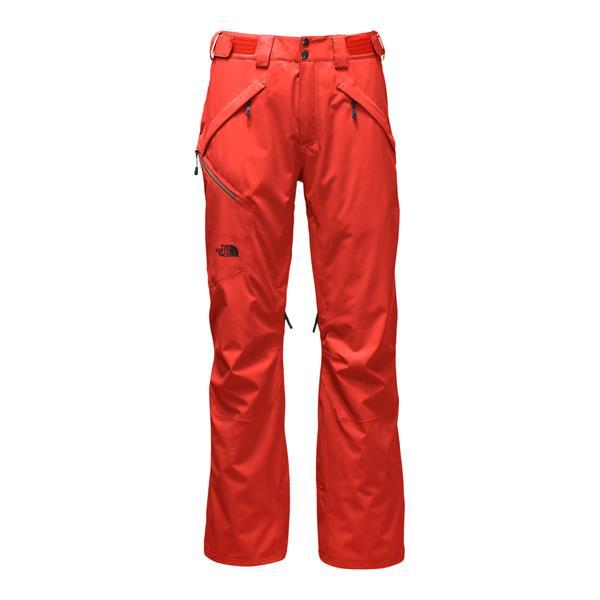 The North Face Powdance Ski Pants