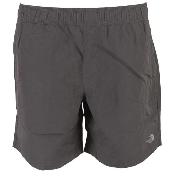The North Face Pull-On Guide Boardshorts