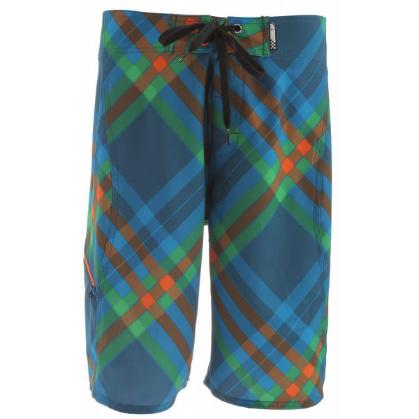 The North Face Punker Boardshorts