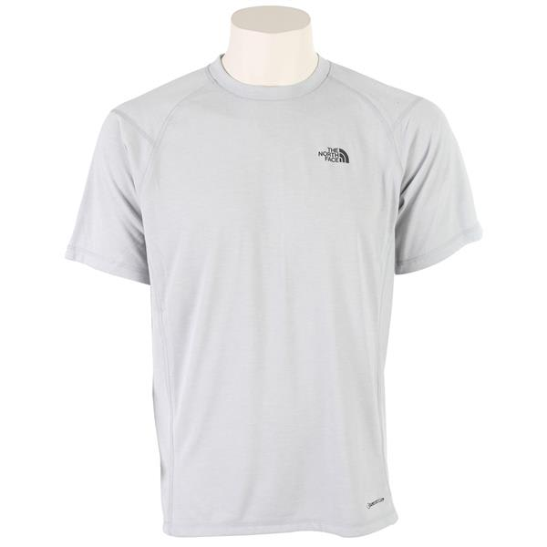 The North Face Rdt Crew Shirt
