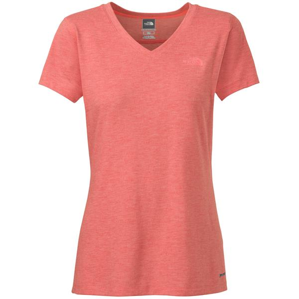 The North Face Rdt V-Neck T-Shirt