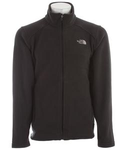 The North Face RDT 300 Fleece TNF Black/TNF Black