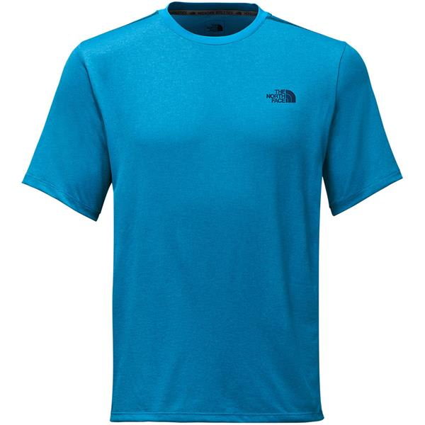 The North Face Reactor Crew Shirt