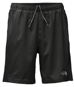 The North Face Reactor Shorts
