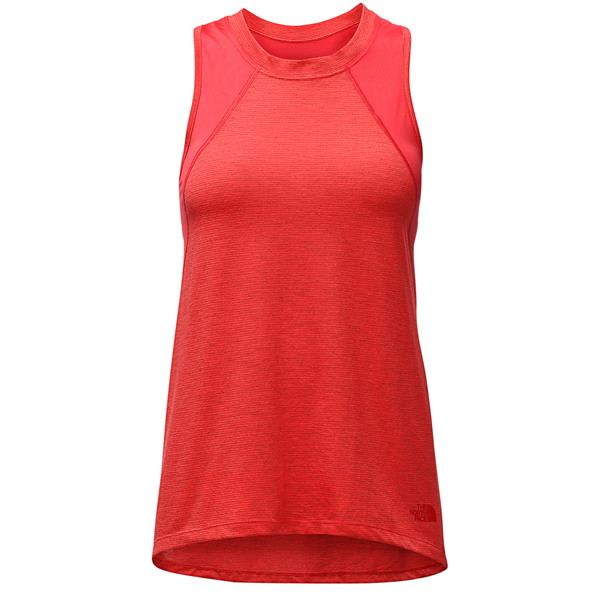 The North Face Reactor Tank Top