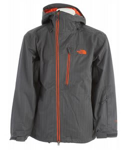 The North Face Reardon Ski Jacket
