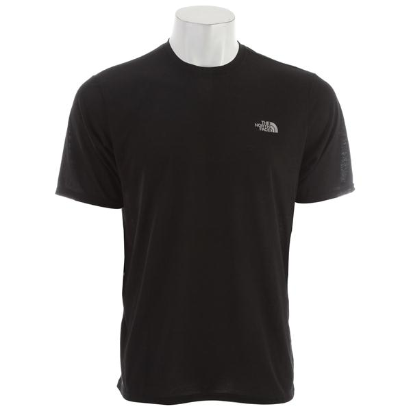 The North Face Reaxion Crew T-Shirt