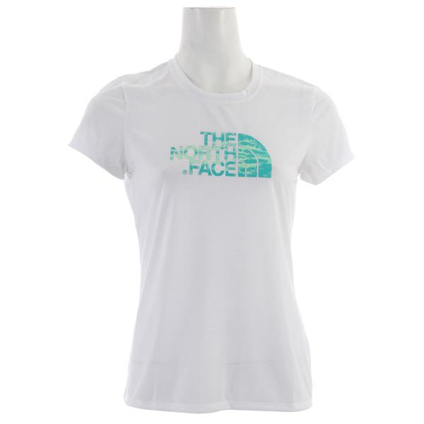The North Face Reaxion Graphic T-Shirt