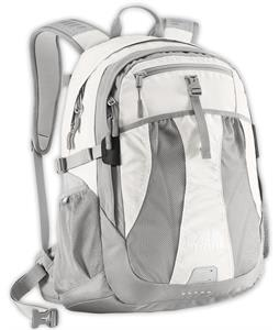 The North Face Recon 28L Backpack