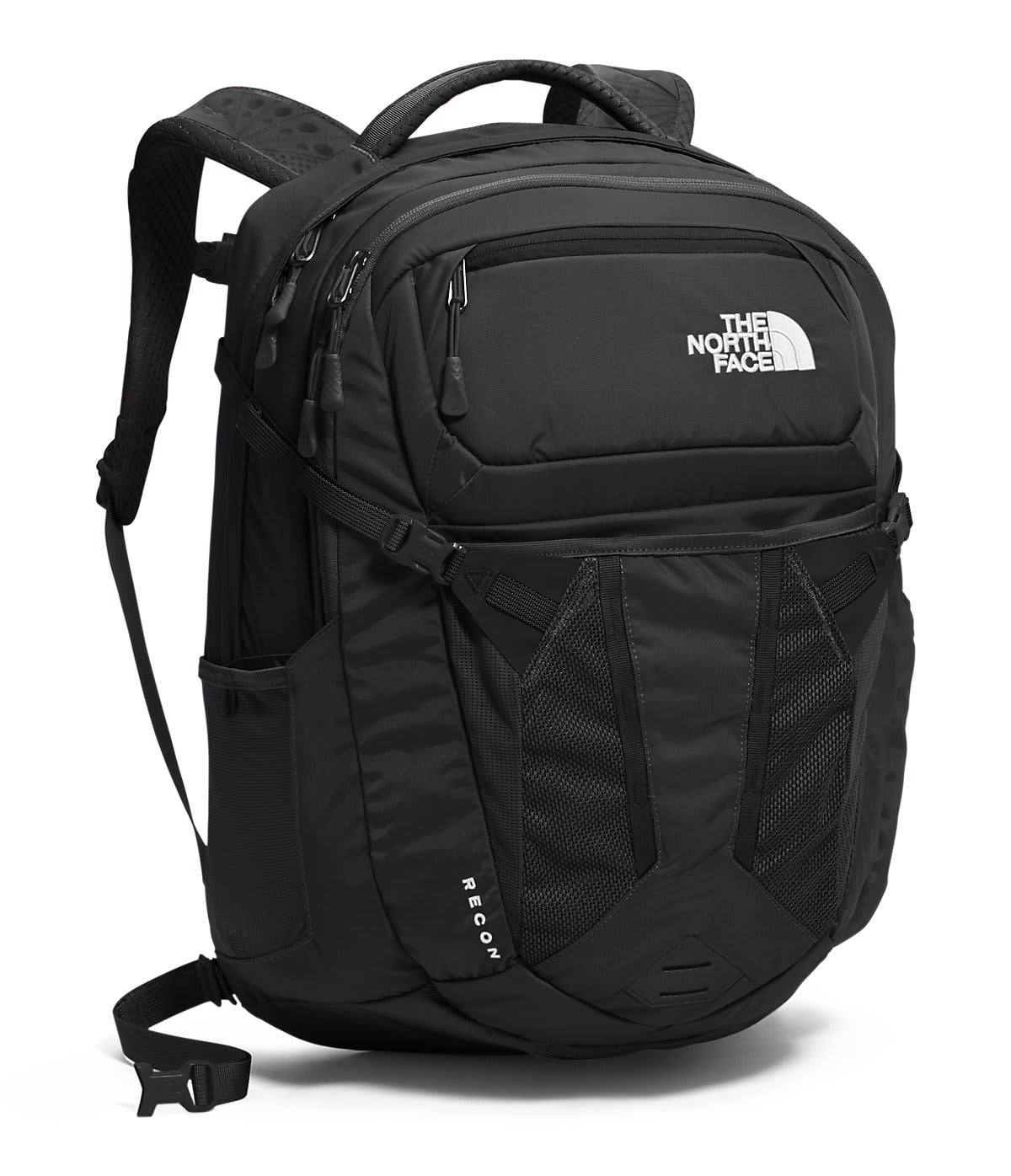 The North Face Recon Backpack - Womens
