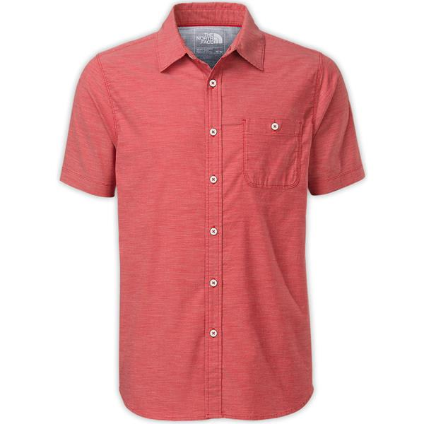 The North Face Red Point Shirt