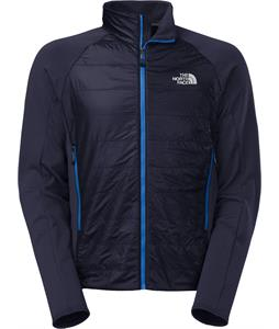 The North Face Red Rocks Jacket Cosmic Blue