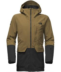 The North Face Repko Ski Jacket