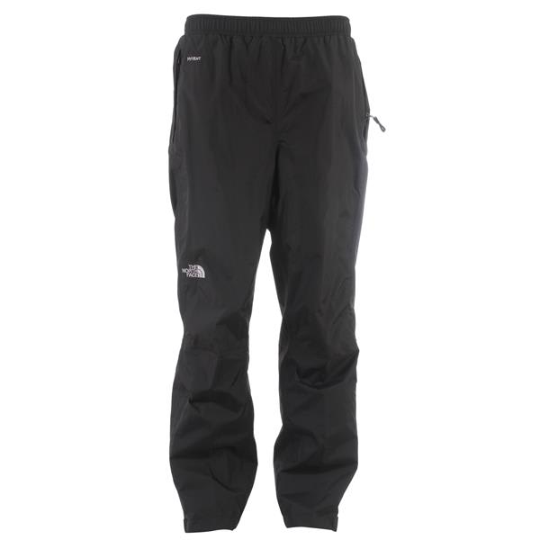 The North Face Resolve Rain Pants