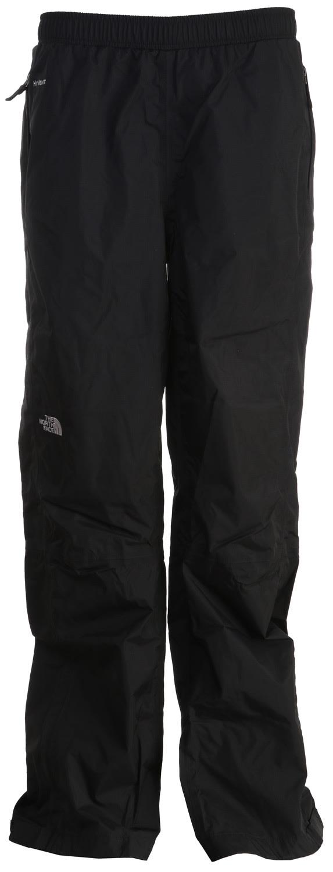 Ski Bike For Sale >> The North Face Resolve Rain Pants - Womens