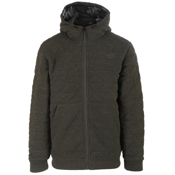 The North Face Rev Kingston II Jacket
