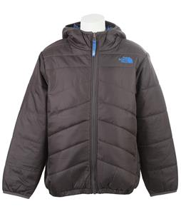 The North Face Rev Perrito Ski Jacket Graphite Grey