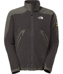 The North Face Revolver Fleece Asphalt Grey/Fusebox Grey