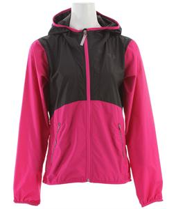 The North Face Ripley Jacket Fuschia Pink