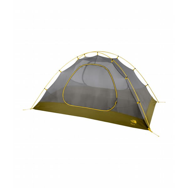 The North Face Rock 32 Bx 3 Person Tent