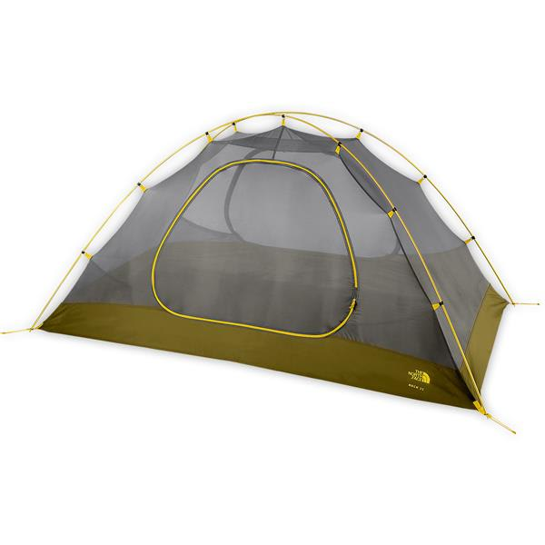 The North Face Rock 22 Tent