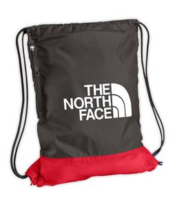 The North Face Sack Pack Bag 12L